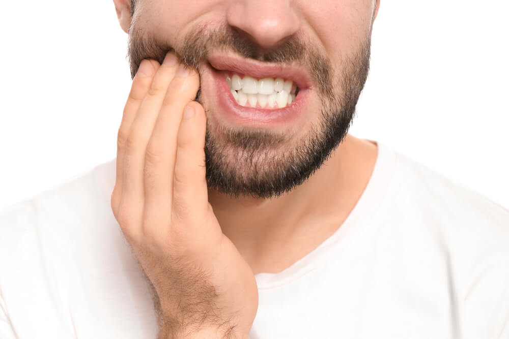 emergency tooth extraction in Shorewood